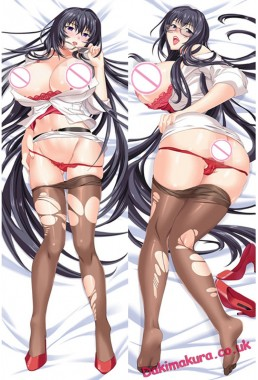 Amemiya Syou Anime Body Pillow Case japanese love pillows for sale