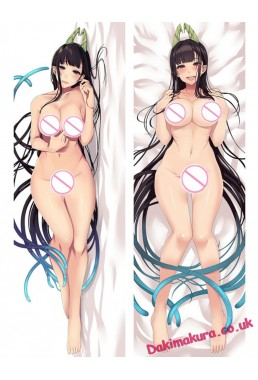 Ane Naru Mono Japanese hug pillow dakimakura pillow case online