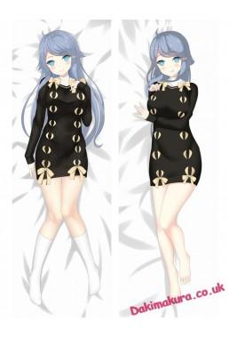 Nayuta Kani - A Sisters All You Need Body hug pillow dakimakura girlfriend body pillow cover