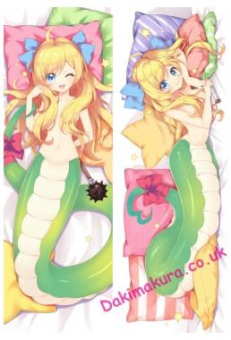 dakimakura girl,anime body pillow australia,misty body