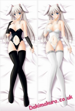 mabinogi Dakimakura 3d japanese anime pillowcase