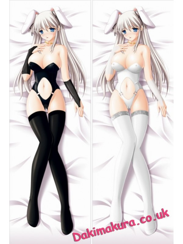 mabinogi Dakimakura 3d japanese anime pillowcase