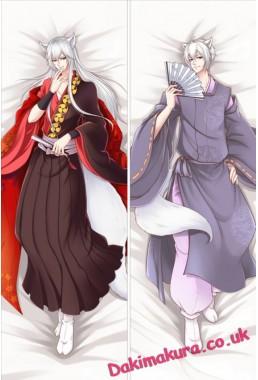 High School DXD Dakimakura Rias Gremory Anime Hugging Body Pillow Cover Case New