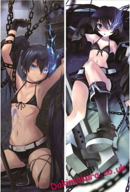 Hatsune Miku Vocaloid Full body waifu japanese anime pillowcases