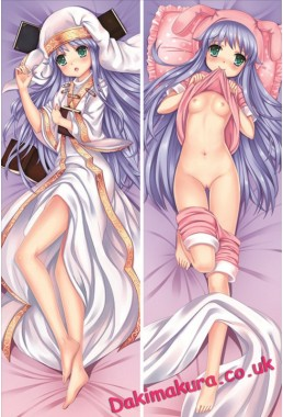 A Certain Magical Index - Index Librorum Prohibitorum Japanese big anime hugging pillow case