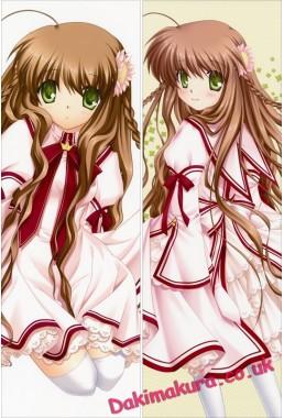 Rewrite - Kotori Kanbe Dakimakura 3d japanese anime pillowcases