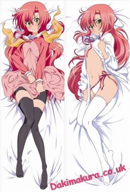 Hayate the Combat Butler - Hinagiku Katsura Anime Dakimakura Hugging Body Pillow Cover