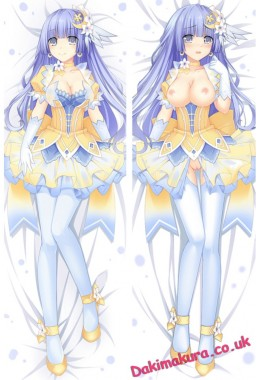 DATE A LIVE - Miku Izayoi Dakimakura 3d pillow japanese anime pillowcase