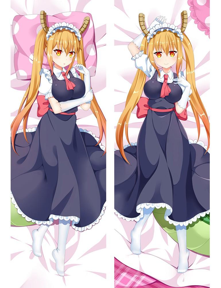 Vocaloid Sakura Hatsune Miku Anime Dakimakura Hugging Body Pillow Case Cover