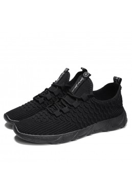 Best Running Shoes For Mens All Black T20