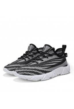 Best Running Shoes For Mens Black L MA01