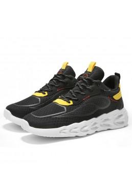 Best Running Shoes For Mens Black L TC06