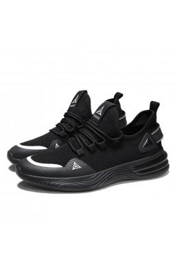 Best Running Shoes For Mens Black White L T2022