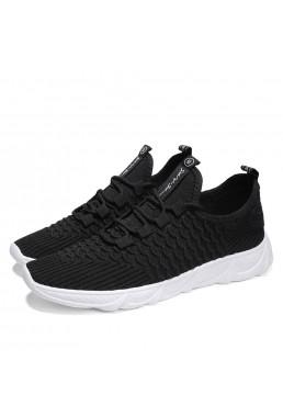 Best Running Shoes For Mens Black White T20