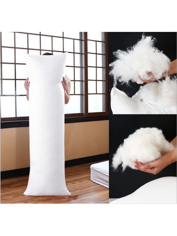 Super Soft and Durability Comfort Deluxe Grand Siberian Dakimakura Inner Pillow