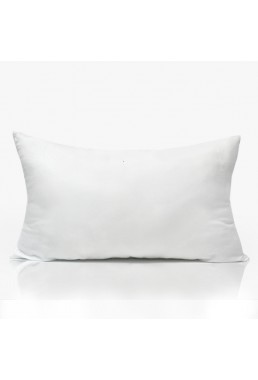 Soft Fluffy Huggable Plain Dakimakura Inner Pillow 34*100cm,40*120cm